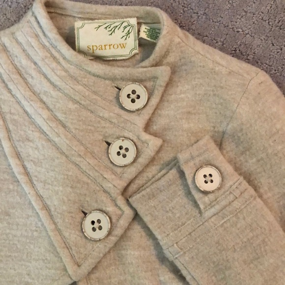 Anthropologie Sweaters - Anthropologie Lot for Fall